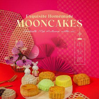 exquisite-homemade-mooncake